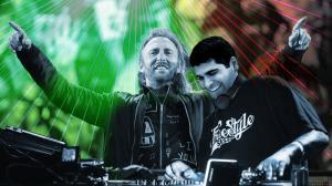 Otto DJ