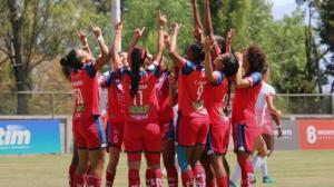 ElNacional-Ñañas-Superliga-femenina