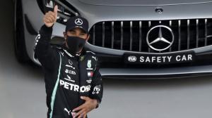 Lewis-Hamilton-F1-GPdeRusia-record