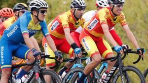 Richard-Carapaz-ciclismo-Mundial-ruta-Italia