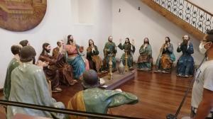 iglesia de cuenca