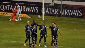 Independiente-Flamengo-coronavirus-contagiados