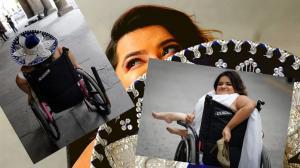 miss-silla-ruedas-mexico-fotos-bellezas