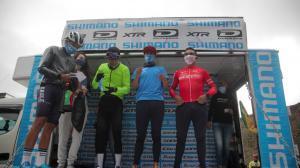 Jorge-Montenegro-ciclismo-Reto04