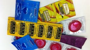 condones-preservativos-profilacticos