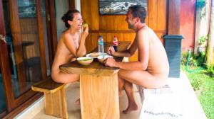 turismo-naturista-nudista-gante