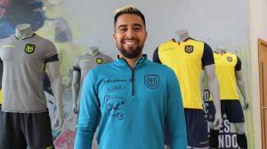 Cristhian-Noboa-Tricolor-eliminatorias-Uruguay
