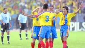 Ecuador-Uruguay-eliminatorias-Catar2022