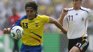 Paúl-Ambrosi-Tricolor-eliminatorias-Uruguay