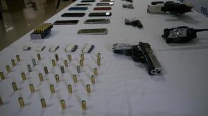 pistolas 1
