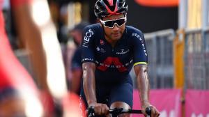 Jhonatan-Narváez-GirodeItalia-ciclismo