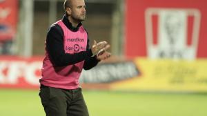 Miguel-Ángel-Ramírez-entrenador-Independiente-Palmeiras