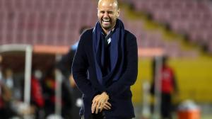 Miguel-Angel-Ramírez-Independiente-entrenador