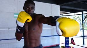 Abel-Mina-boxeador-México-pelea-ranking-mundial