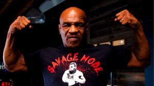 mike-tyson-box-pelea-ejercicios-preparacion-foto