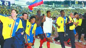 Juan-Carlos-Burbano-clasificación-Mundial-CoreayJapón2002