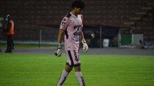 Gabriel Cevallos