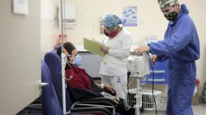 HOSPITALES DE QUITO  (32778858)