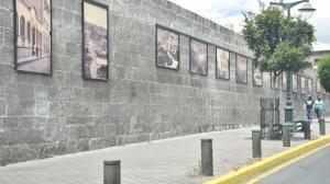 cementerio fotos