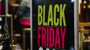 En Ecuador ya existen ofertas para este Black Friday.