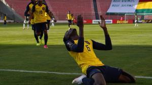 Ecuador-Colombia-Eliminatorias-Catar