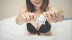 sexo mujer