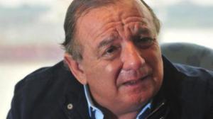 Álvaro Noboa se dirigió a los ecuatorianos en un video.