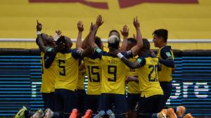 Ecuador-Colombia-eliminatorias-Catar2022