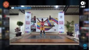 Levantamiento-pesas-Copa-Mundo-prejuvenil