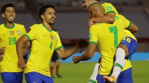 Eliminatorias-sudamericanas-Mundial-Catar2022-Brasil-Argentina