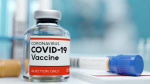 La vacuna costará 10 dólares.