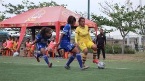 Barcelona-Superliga-femenina
