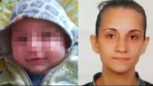 madre-lejia-hija-Ezgi Korucu.mala