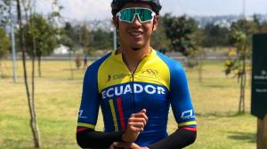Benjamín-Quinteros-ciclismo-España-ValverdeTeam