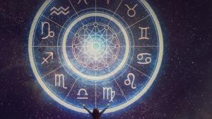 horoscopo-de-hoy-26-de-mayo-de-2020