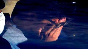 A Takahiro Shiraishi le espera la muerte en la horca. No se sabe cuándo, Japón lo anunciará cuando ya lo haya ejecutado.