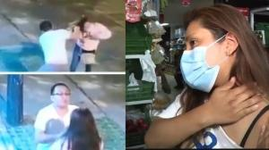 mujer-pega-esposo-agresion-violencia-machista-peru-lima-surco