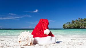 Viajes-Navidad