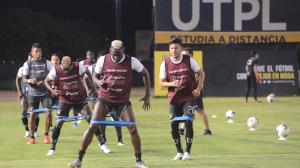 LigadeQuito-LigaPro-final-título