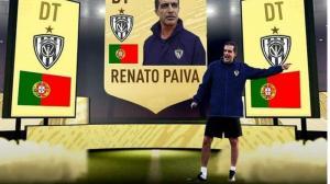 renato 2