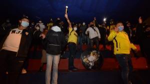 Barcelona-campeón-LigaPro-festejos-Quito