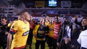 Barcelona-campeón-LigaPro