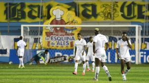 LigadeQuito-LigaPro-Copa-Libertadores-retos-2021