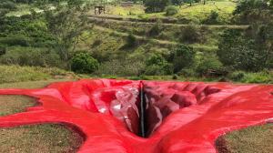 vagina-grande-mundo-pernambuco