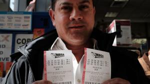 POWERBALL-MEGA-MILLIONS