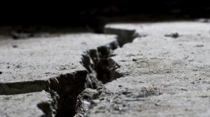 En lo que va del día, Esmeraldas ha sido sacudida por cinco temblores.