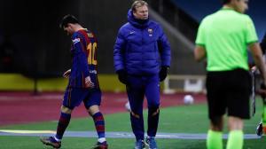Lionel-Messi-expulsión-Supercopa-España-sanción