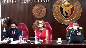ElNacional-asamblea-Lucía-Vallecilla-pedido-destitución