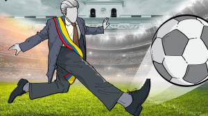 futbolpresidencial