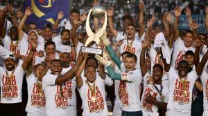 Supercopa-Ecuador-postergación-COVID